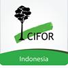 CIFOR-Indonesia