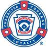 Louisiana Little League