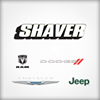 Shaver Chrysler Jeep Dodge Ram