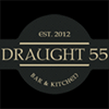 Draught 55