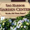 Sag Harbor Garden Center