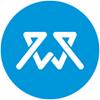 Winstanley Partners