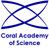 Coral Academy of Science