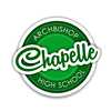 Archbishop Chapelle High School