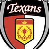 Dallas Texans Soccer Club