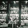 Mini Bar Sf