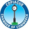 Copiague Chamber of Commerce