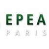 EPEA Paris