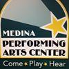 Medina Performing Arts Center