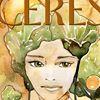 Ceres Wellness & Anti-Aging
