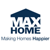 MaxHome / NewBath