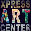 Xpress Art Center