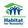 Central Westmoreland Habitat for Humanity