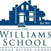 The Williams School