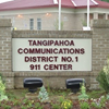 Tangipahoa Parish 911