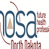North Dakota HOSA