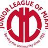 Junior League of Miami