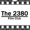 2380 Film Club thumb
