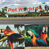 Exotic Tropical Pet World