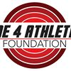 Lane 4 Athletics, LLC