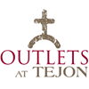 The Outlets At Tejon