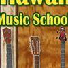 Hawaii Music School