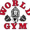World Gym - Portland, Maine