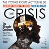 The Crisis Magazine thumb