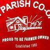 Tri-Parish Co-Op