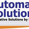 Automation Solutions of WI, Inc.