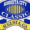 Augusta City Classic