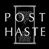 Post Haste