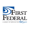 First Federal Savings & Loan Association