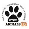 """OTOZ Animals - Schronisko """"Ciapkowo"""" w Gdyni"""
