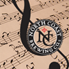 North Coast Brewing Jazz at The Sequoia Room