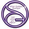 Silver Goddess Boutique & Cafe
