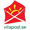 Vitapost.se