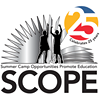 SCOPE-Summer Camp Opportunities Promote Education