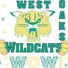 West Oaks Elementary School - OCPS