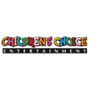 Children's Choice Entertainment