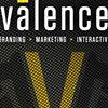 Valence, LLC.