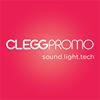 CleggPromo, Inc.