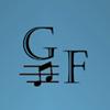 GuitareFret