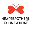 HeartBrothers Foundation