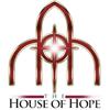 The House of Hope Atlanta