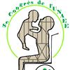 Congrès UNAEE 2014
