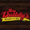 Big Daddy's Burgers & Bar