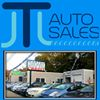 JTL Auto Sales Inc.