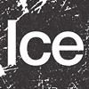 The ICE Blocks