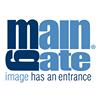 MainGate Inc.